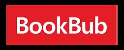 Bookbub-04.png