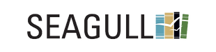 Seagull logo-07.png