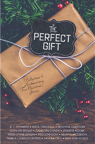 The perfect gift-02.png