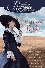 Mail order bride-02.png