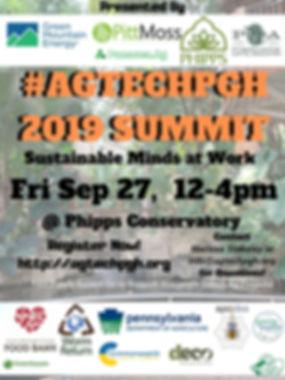 agtech flyer jpg.jpg