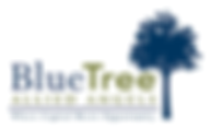 BlueTree.png