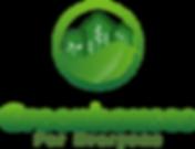 G4E_Logo.png