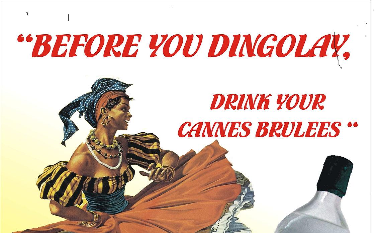 CANNES BRULEES SIGN 2.jpg