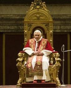 Benedict-XVI 3_edited.jpg