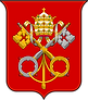803px-Coat_of_arms_Holy_See.svg.png