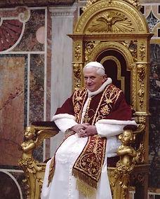 Benedict-XVI 8_edited.jpg