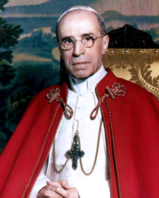 220px-His_Holiness_Pope_Pius_XII.png