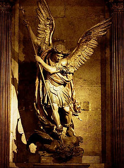St Michael 1_edited.jpg