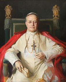 Pope_Pius_XI.jpg