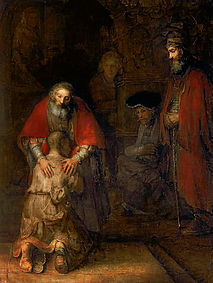 return-of-the-prodigal-son-rembrandt-har
