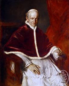 Pope_Leo-xiii_1885.jpg