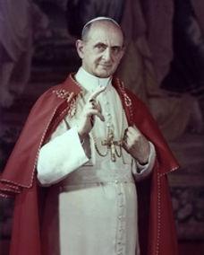 Pope Paul VI 1.jpg