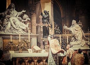 Missa_Tradicional-Tridentina_edited.jpg