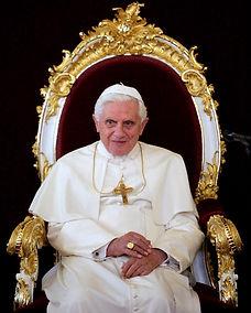 Benedict-XVI 2.jpg