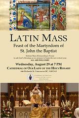 hrc-Mass-Latin-Aug-29.png