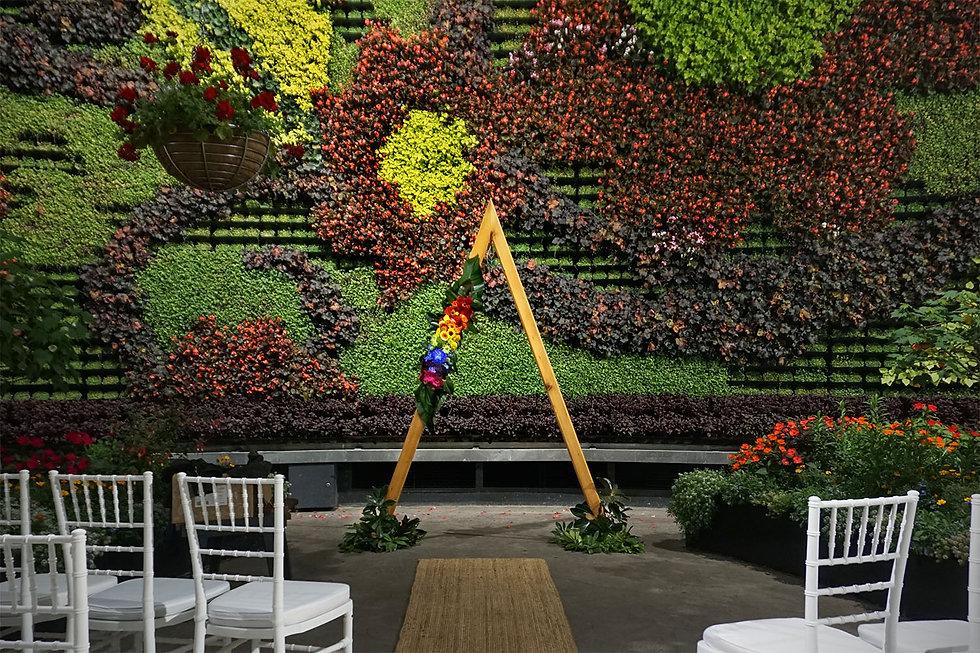Botanical_Gardens_Wedding_Arbour2_1500.j