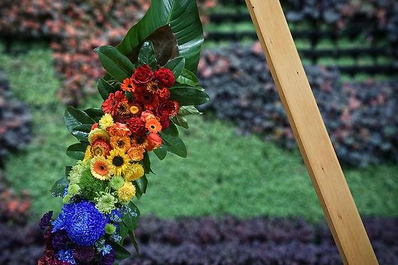Botanical_Gardens_Wedding_Rainbow_Arbour