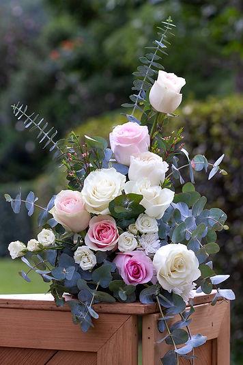 Plinth_Roses_1800_edited.jpg
