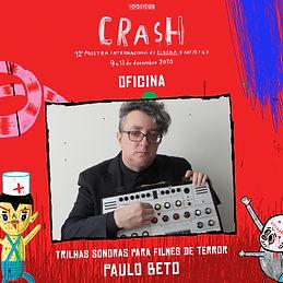 Paulo Beto.jpg