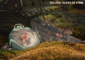 56 - FOTO 100,000 Acres of Pine .jpg
