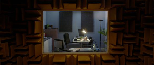 68 - FOTO Audionomie .jpg
