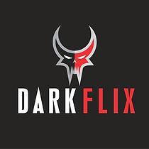 DARKFLIX - LOGO.jpg