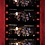 Thumbnail: 【フォトブック】STAY GOLD VOL,2