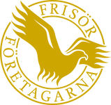 Frisorforetagarna_logo_tryck_o_skarm.png