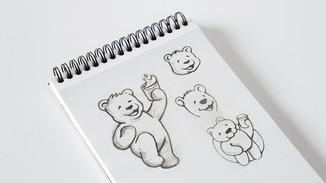 Vitalia_Drawing.jpg