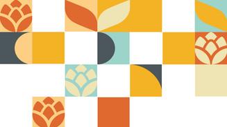 Kvaster pattern.jpg
