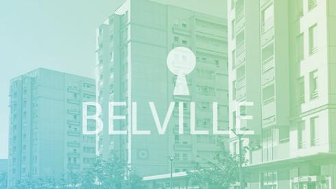 Belville