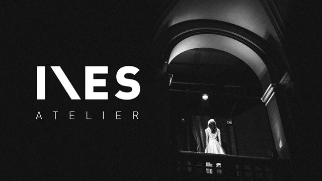 Ines Atelier - Bridal 2018/2019