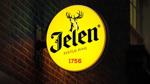 JelenPivo5.jpg