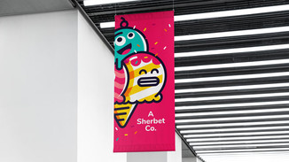 Sherbet_Flag.jpg