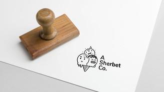Sherbet_Stamp1.jpg