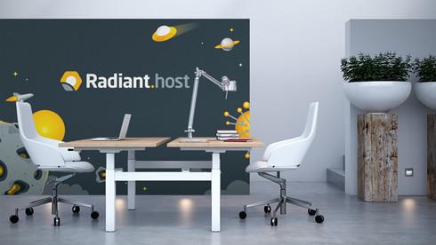 RadiantHost_Office_Kancelarija.jpg