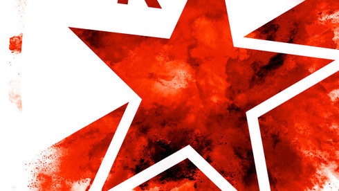 FC Red Star
