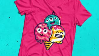 Sherbet_Shirt.jpg