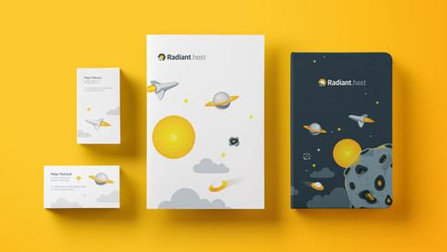 RadiantHost_Stationery.jpg