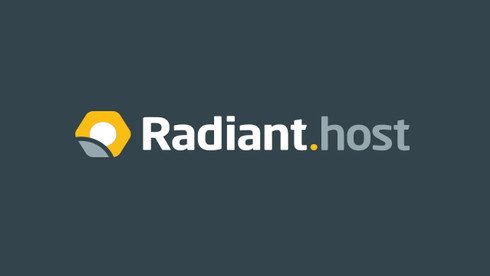 Radiant Host