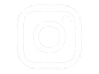 instagram-logo-white-on-black_edited.png