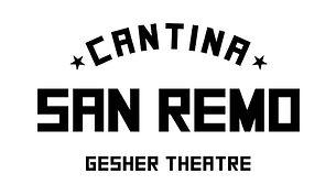 קנטינה סן רמו (1).jpeg