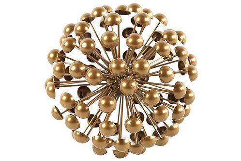 Boule décorative Jamai