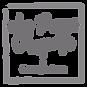 LOGO_WEB_GRAND-01.png