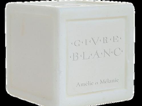 Savon Givre Blanc