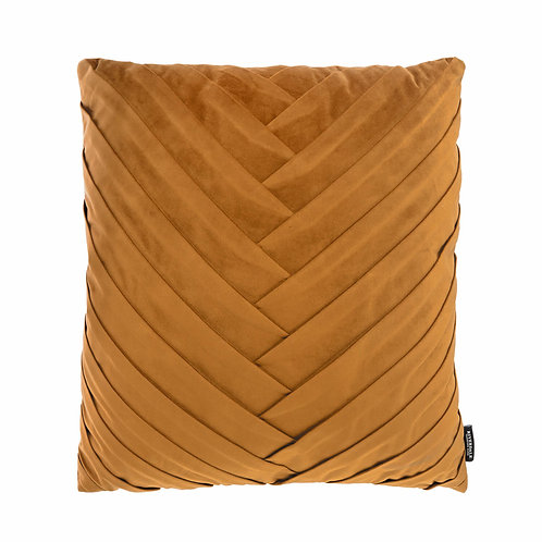 Coussin Emmy Gold