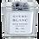 Thumbnail: Bougie parfumée Givre Blanc