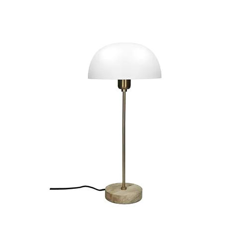Lampe Suzette