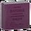 Thumbnail: Savon de Marseille VIOLETTE